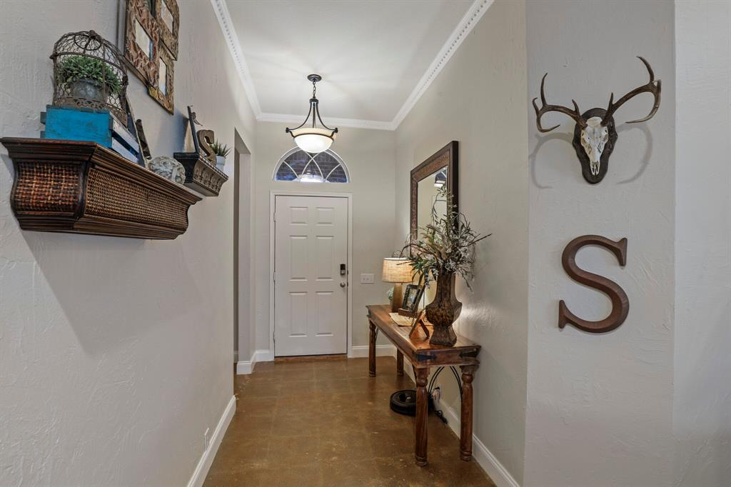 2513 Spring Drive, McKinney, Texas 75072 - acquisto real estate best allen realtor kim miller hunters creek expert