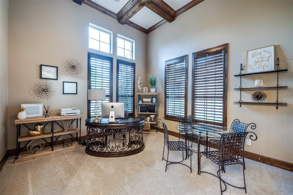 11539 Clairmont Court, Frisco, Texas 75035 - acquisto real estate best designer and realtor hannah ewing kind realtor