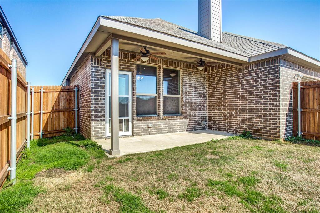 508 Washington Avenue, Waxahachie, Texas 75165 - acquisto real estate best investor home specialist mike shepherd relocation expert