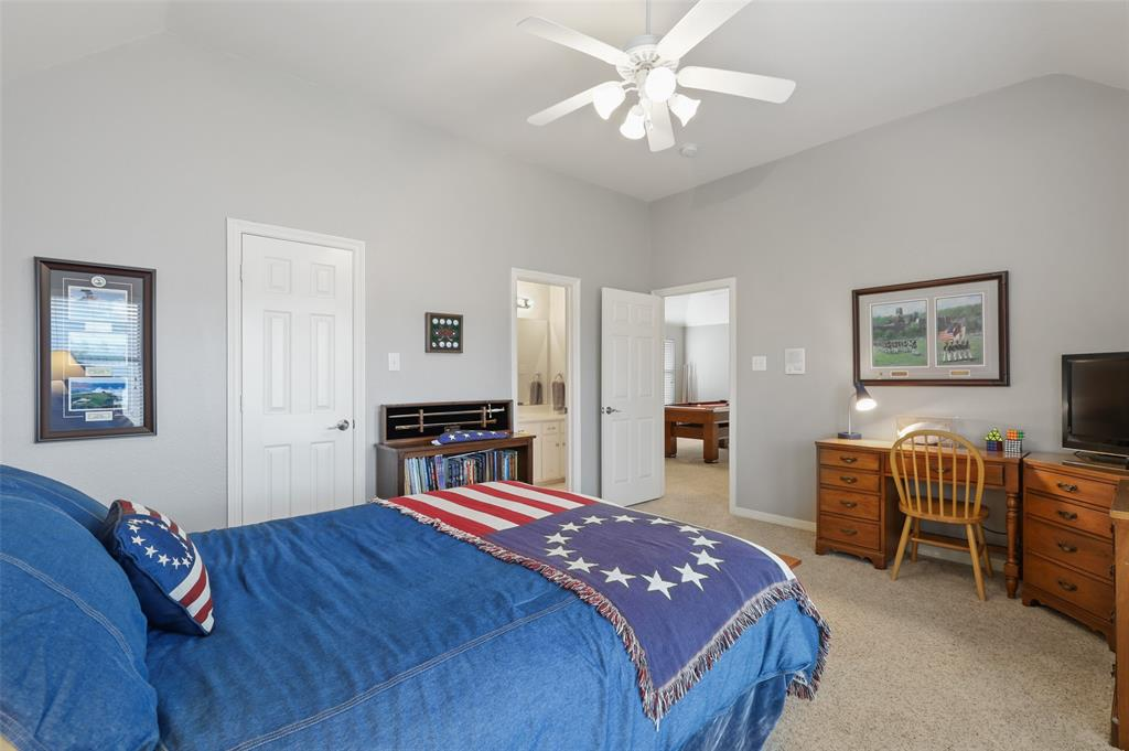908 AARON Way, Southlake, Texas 76092 - acquisto real estate agent of the year mike shepherd