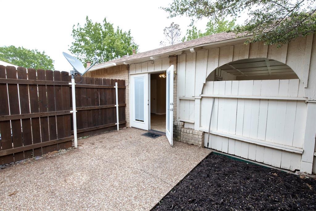 4615 Spanish  Trace, Wichita Falls, Texas 76310 - acquisto real estate best realtor dallas texas linda miller agent for cultural buyers