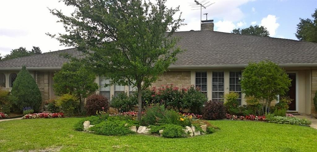 7329 Woodthrush Drive, Dallas, Texas 75230 - Acquisto Real Estate best frisco realtor Amy Gasperini 1031 exchange expert