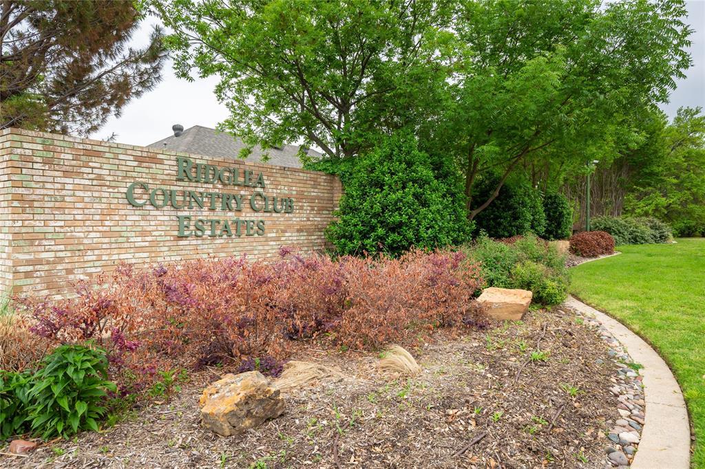 6804 Riverridge  Road, Fort Worth, Texas 76116 - acquisto real estate best luxury home specialist shana acquisto