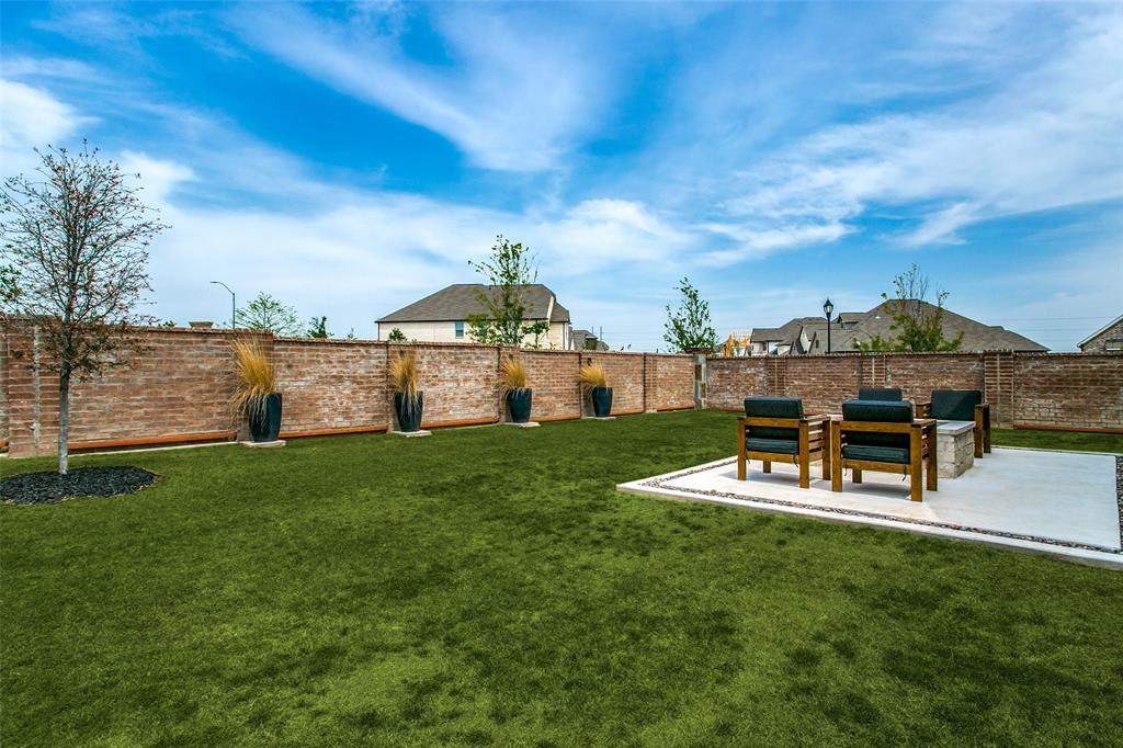1704 Bellinger  Drive, Fort Worth, Texas 76052 - acquisto real estate best luxury home specialist shana acquisto