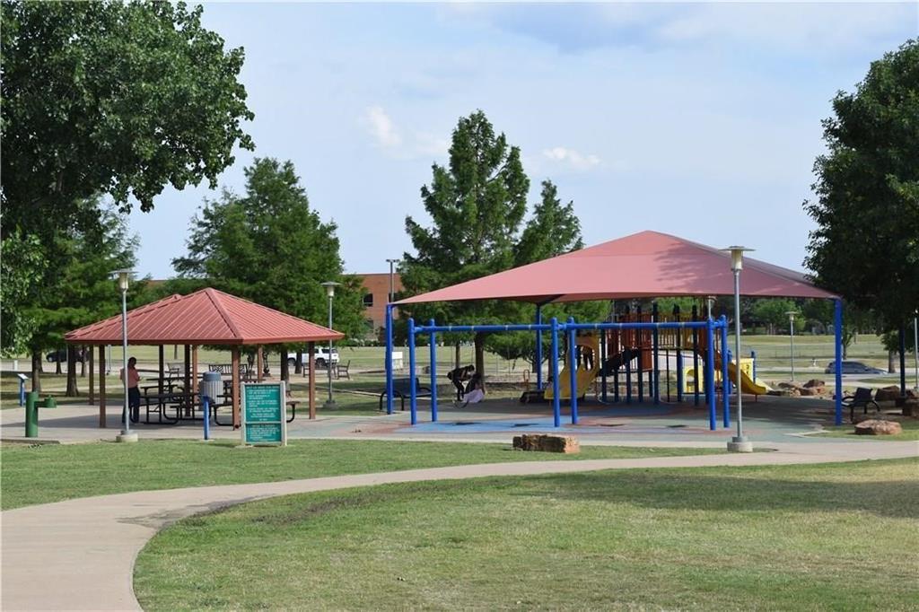 2008 Remington  Drive, Irving, Texas 75063 - acquisto real estate best realtor dfw jody daley liberty high school realtor