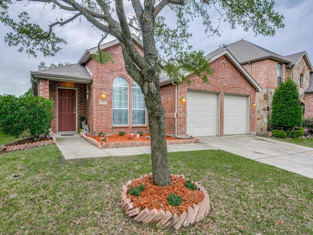 321 Highland Creek  Drive, Wylie, Texas 75098 - Acquisto Real Estate best mckinney realtor hannah ewing stonebridge ranch expert