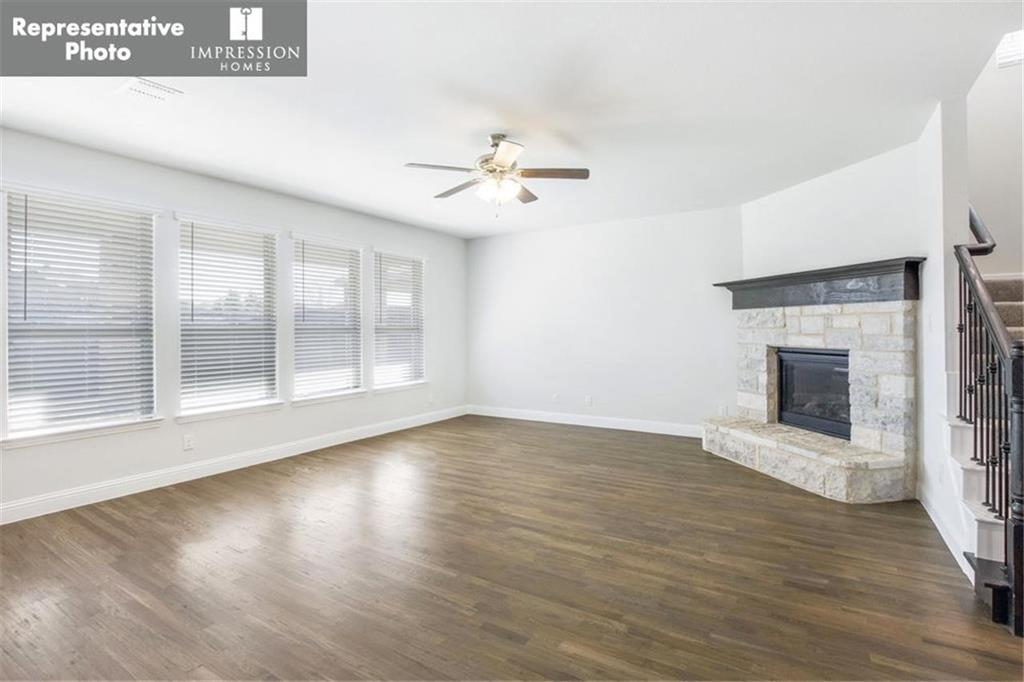 1500 Woodmere  Drive, Krum, Texas 76249 - acquisto real estate best luxury buyers agent in texas shana acquisto inheritance realtor
