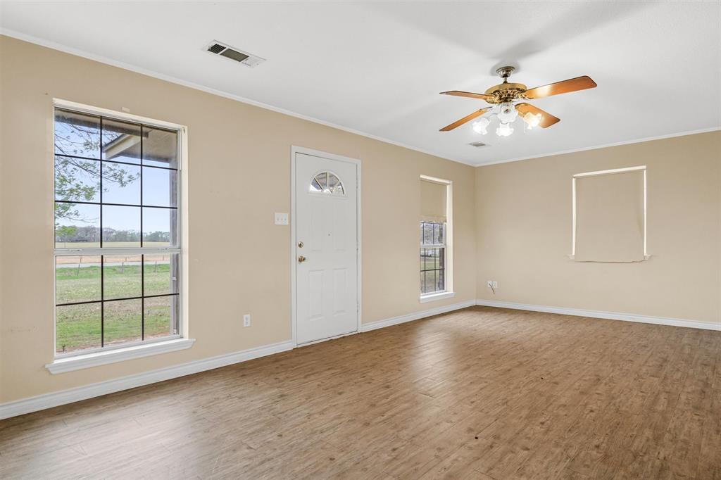 7479 FM 2909 Canton, Texas 75103 - acquisto real estate best frisco real estate agent amy gasperini panther creek realtor