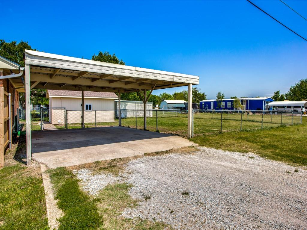 500 5th  Street, Gunter, Texas 75058 - acquisto real estate best realtor westlake susan cancemi kind realtor of the year