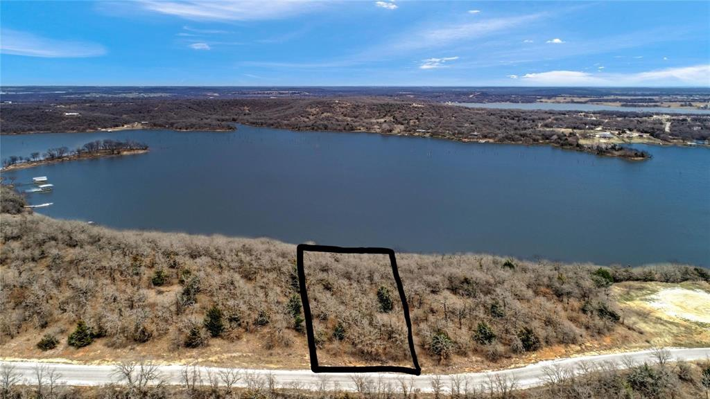 TBD Scenic Hill  Drive, Bowie, Texas 76230 - acquisto real estate best photos for luxury listings amy gasperini quick sale real estate