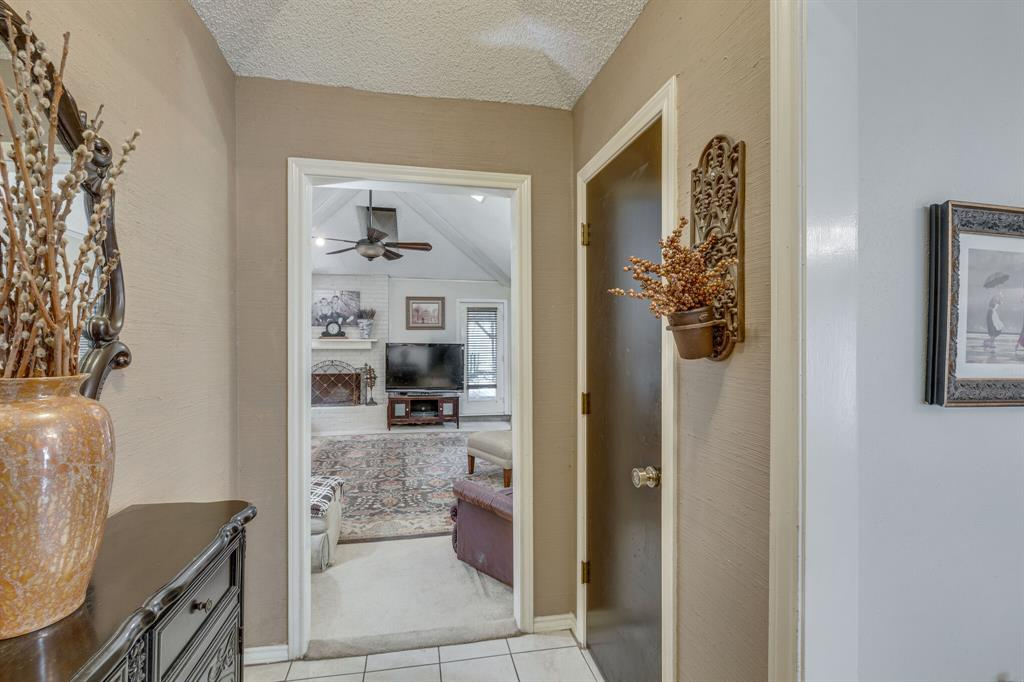 4206 Del Norte  Drive, Arlington, Texas 76016 - acquisto real estate best the colony realtor linda miller the bridges real estate