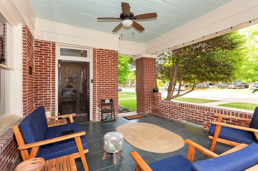 2260 Fairmount  Avenue, Fort Worth, Texas 76110 - Acquisto Real Estate best mckinney realtor hannah ewing stonebridge ranch expert