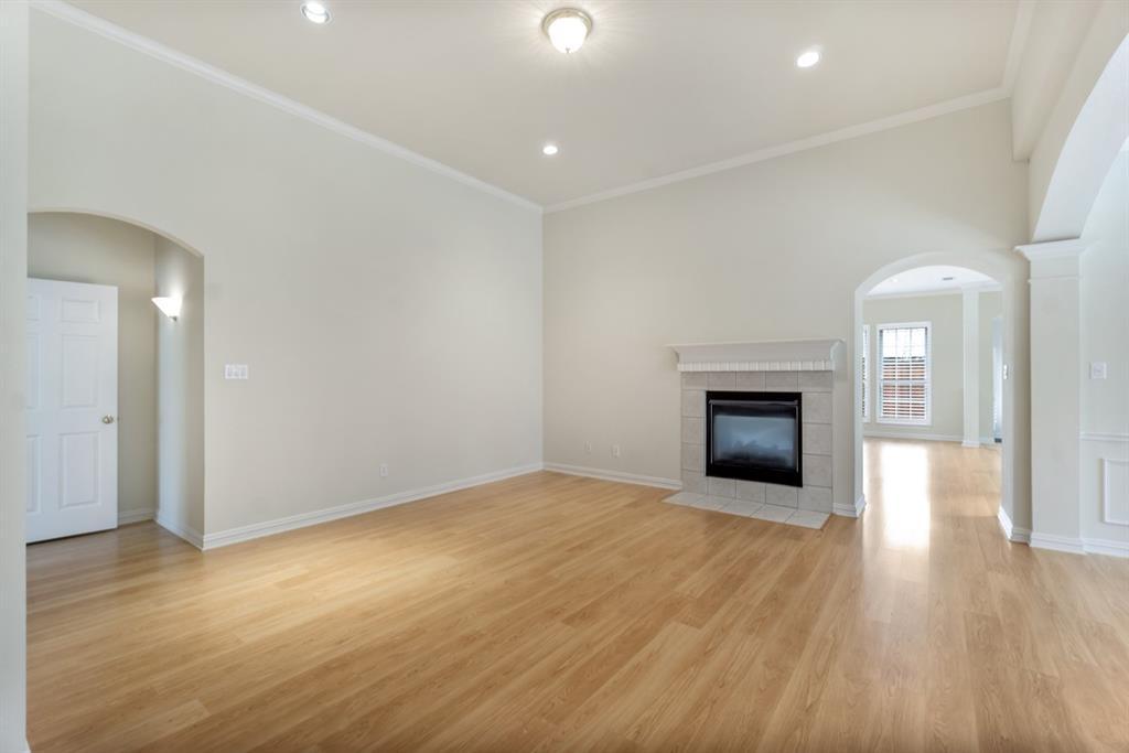 2685 Poinsettia  Drive, Richardson, Texas 75082 - acquisto real estate best prosper realtor susan cancemi windfarms realtor