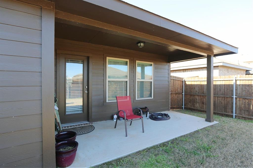 2313 Whitewood  Drive, Lancaster, Texas 75134 - acquisto real estate best realtor westlake susan cancemi kind realtor of the year