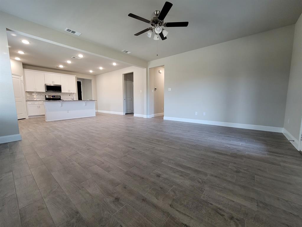2305 Templin Avenue, Forney, Texas 75126 - acquisto real estate best the colony realtor linda miller the bridges real estate