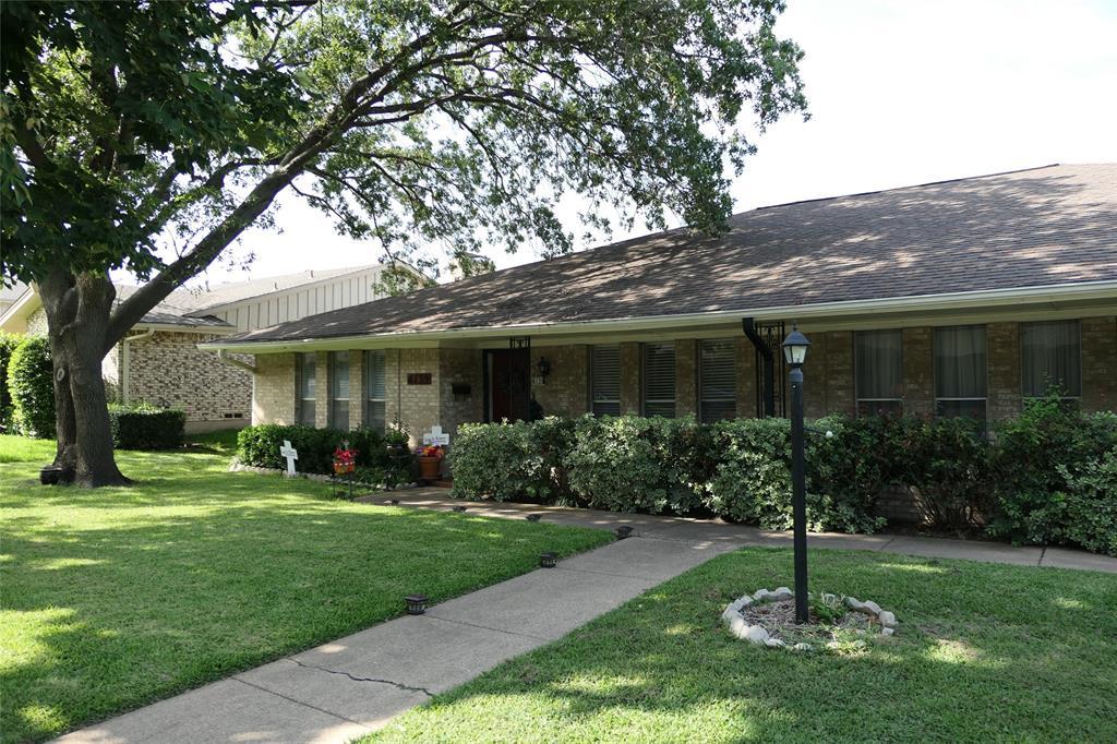 6139 Rincon  Way, Dallas, Texas 75214 - Acquisto Real Estate best mckinney realtor hannah ewing stonebridge ranch expert