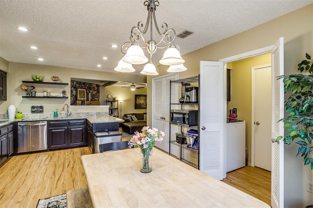 1503 Fielder  Road, Arlington, Texas 76012 - acquisto real estate best style realtor kim miller best real estate reviews dfw