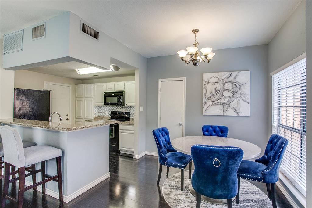 5619 Preston Oaks Road, Dallas, Texas 75254 - acquisto real estate best the colony realtor linda miller the bridges real estate