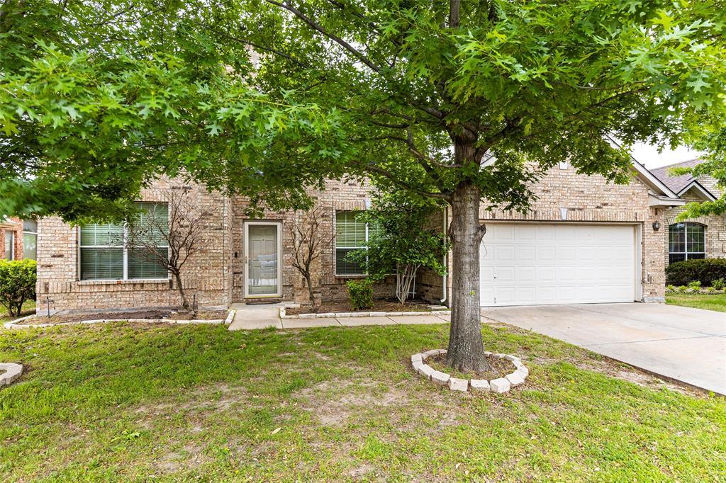 3812 Shiver  Road, Fort Worth, Texas 76244 - Acquisto Real Estate best mckinney realtor hannah ewing stonebridge ranch expert