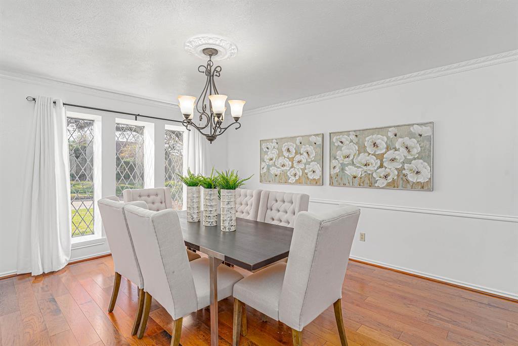 1300 Chesterton  Drive, Richardson, Texas 75080 - acquisto real estate best new home sales realtor linda miller executor real estate