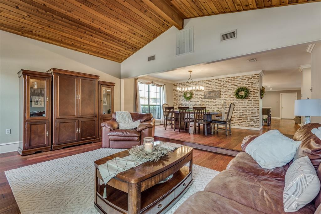 4304 Joshua  Lane, Dallas, Texas 75287 - acquisto real estate best listing listing agent in texas shana acquisto rich person realtor