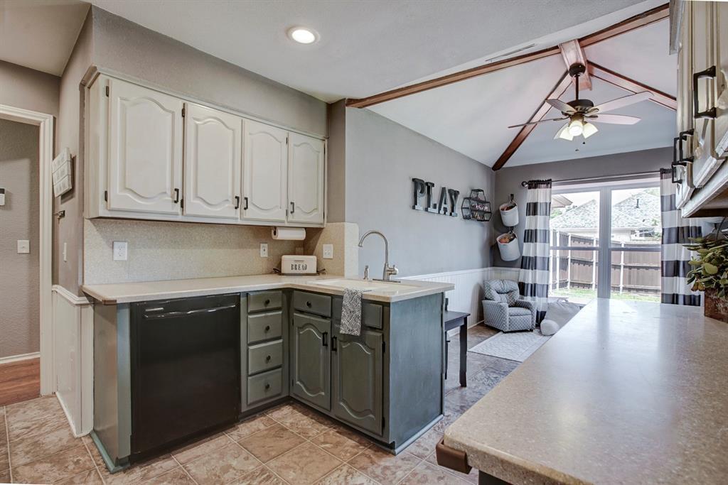 500 Jefferson  Street, Wylie, Texas 75098 - acquisto real estate best highland park realtor amy gasperini fast real estate service