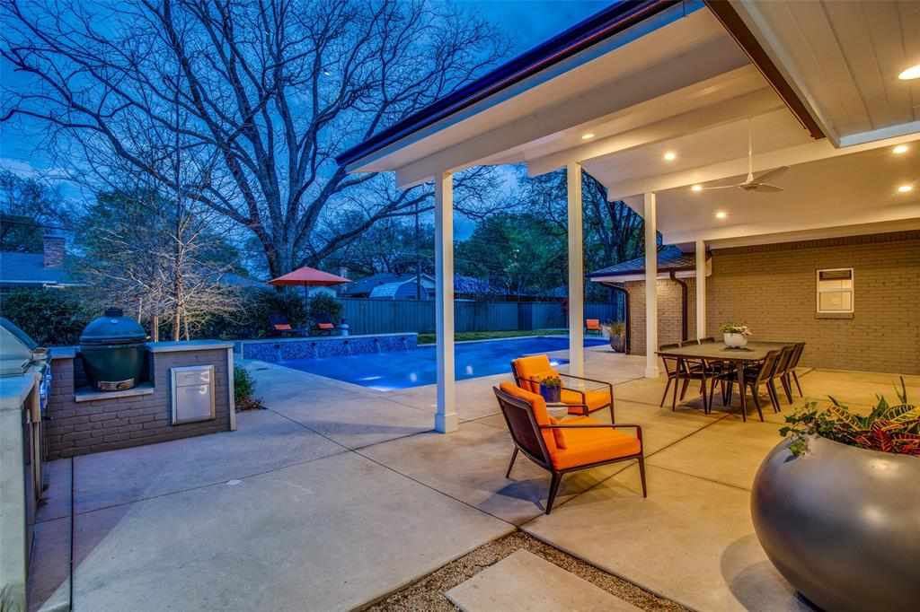 10748 Saint Lazare Drive, Dallas, Texas 75229 - acquisto real estate best looking realtor in america shana acquisto