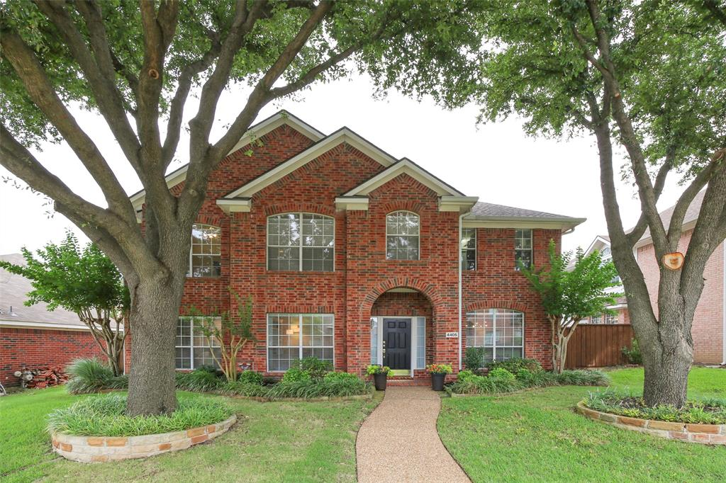 4405 Stromboli Drive, Plano, Texas 75093 - Acquisto Real Estate best plano realtor mike Shepherd home owners association expert