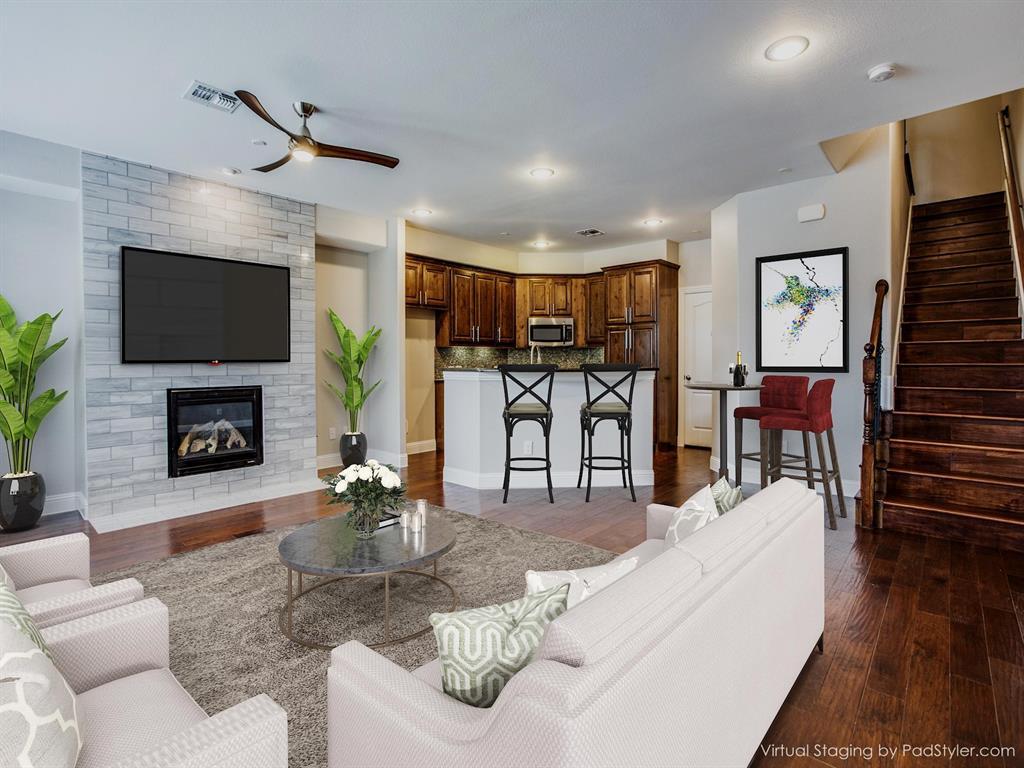 5761 Headquarters Drive, Plano, Texas 75024 - Acquisto Real Estate best mckinney realtor hannah ewing stonebridge ranch expert