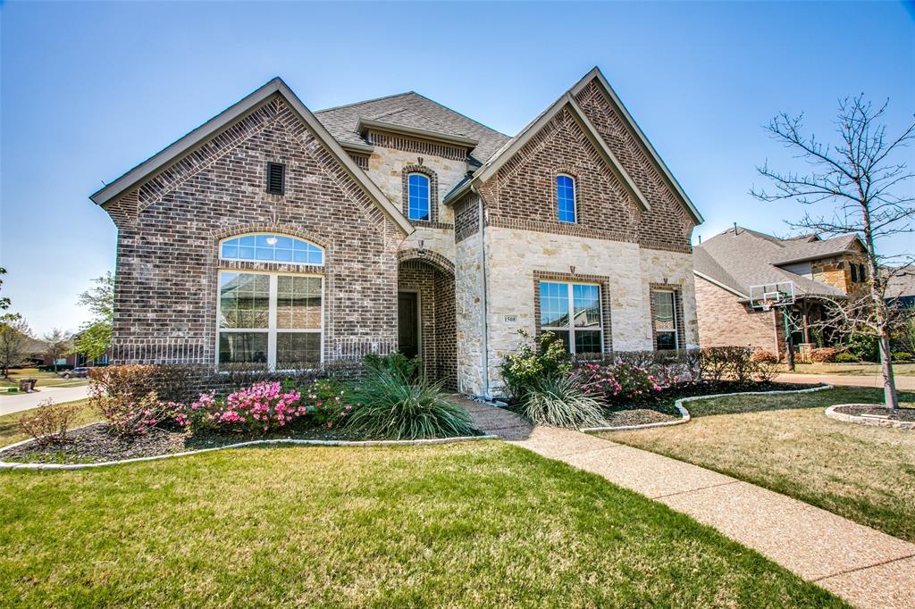 1508 Saddletree Lane, Keller, Texas 76248 - Acquisto Real Estate best plano realtor mike Shepherd home owners association expert