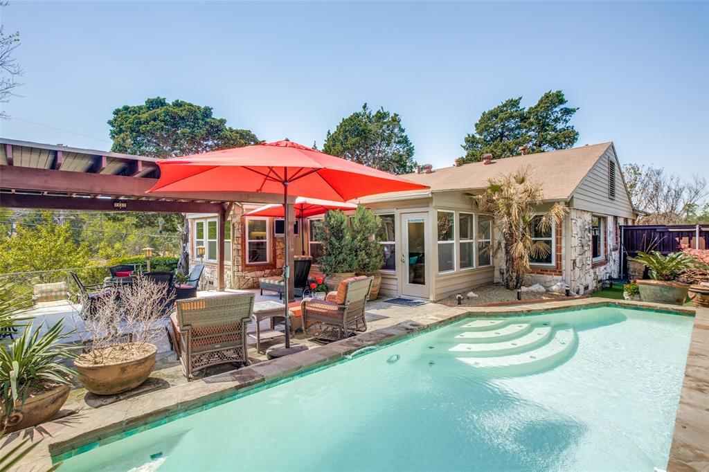 2862 Duval Drive, Dallas, Texas 75211 - acquisto real estate nicest realtor in america shana acquisto