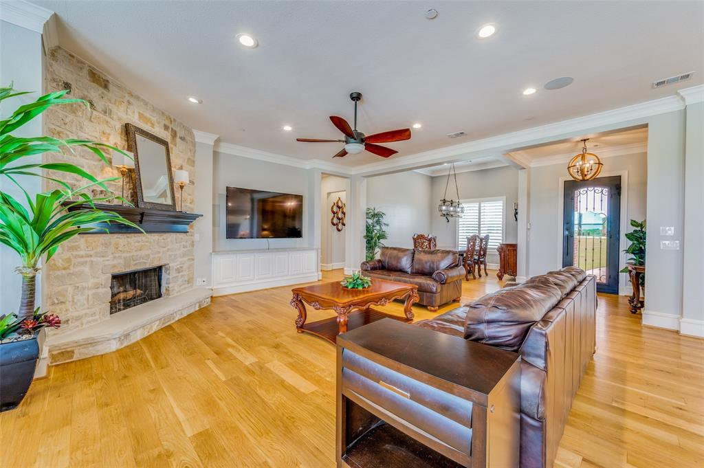 3514 MALLARD  Lane, Celina, Texas 75009 - acquisto real estate best highland park realtor amy gasperini fast real estate service
