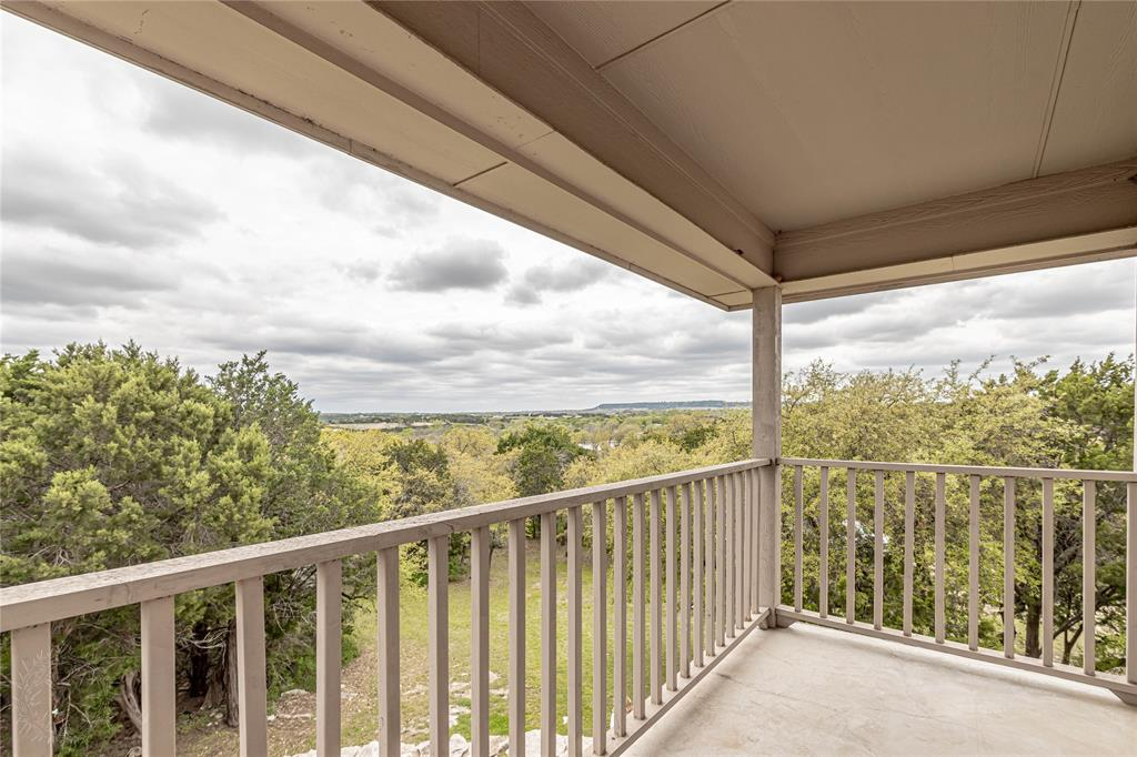 1204 Pala Dura  Court, Granbury, Texas 76048 - acquisto real estate best luxury buyers agent in texas shana acquisto inheritance realtor