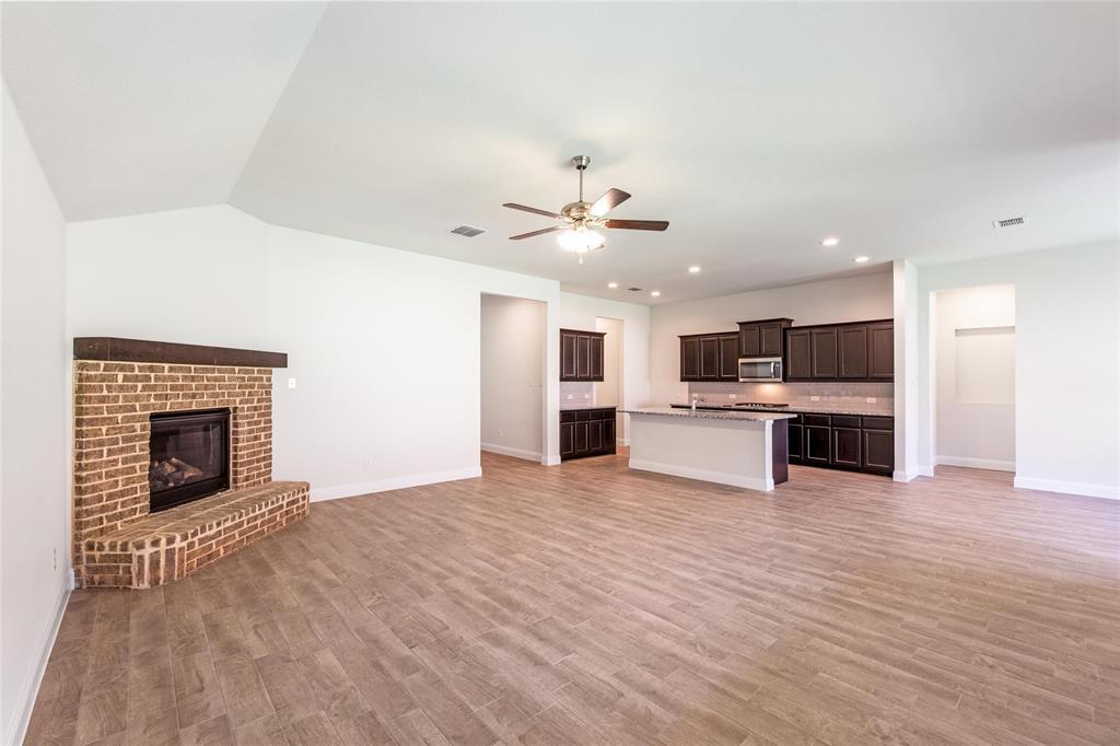 628 Soaring Star  Aledo, Texas 76008 - acquisto real estate best luxury buyers agent in texas shana acquisto inheritance realtor