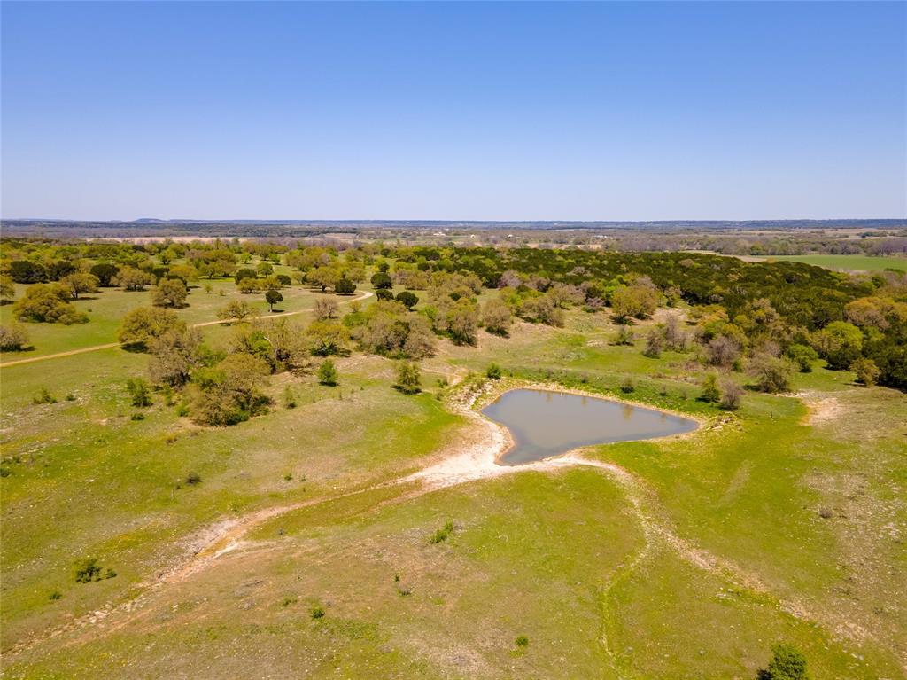 1033 County Road 305 Jonesboro, Texas 76538 - acquisto real estate nicest realtor in america shana acquisto