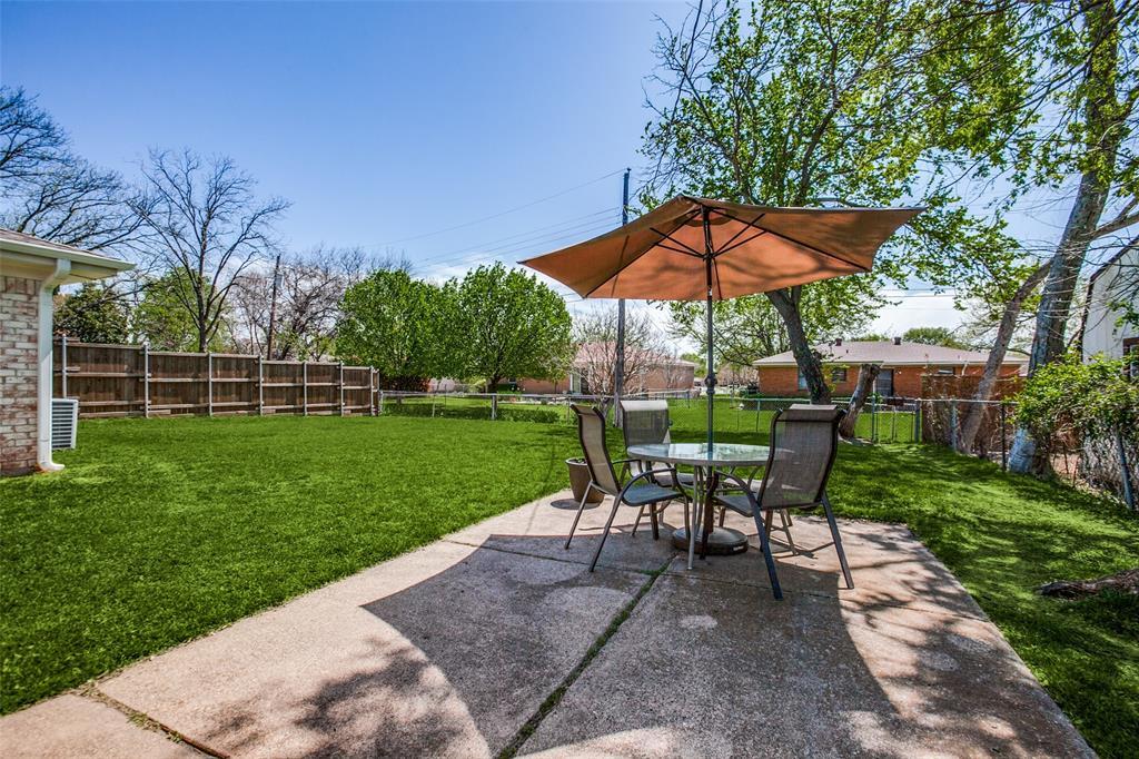 615 Cambridge Drive, Richardson, Texas 75080 - acquisto real estate best realtor foreclosure real estate mike shepeherd walnut grove realtor