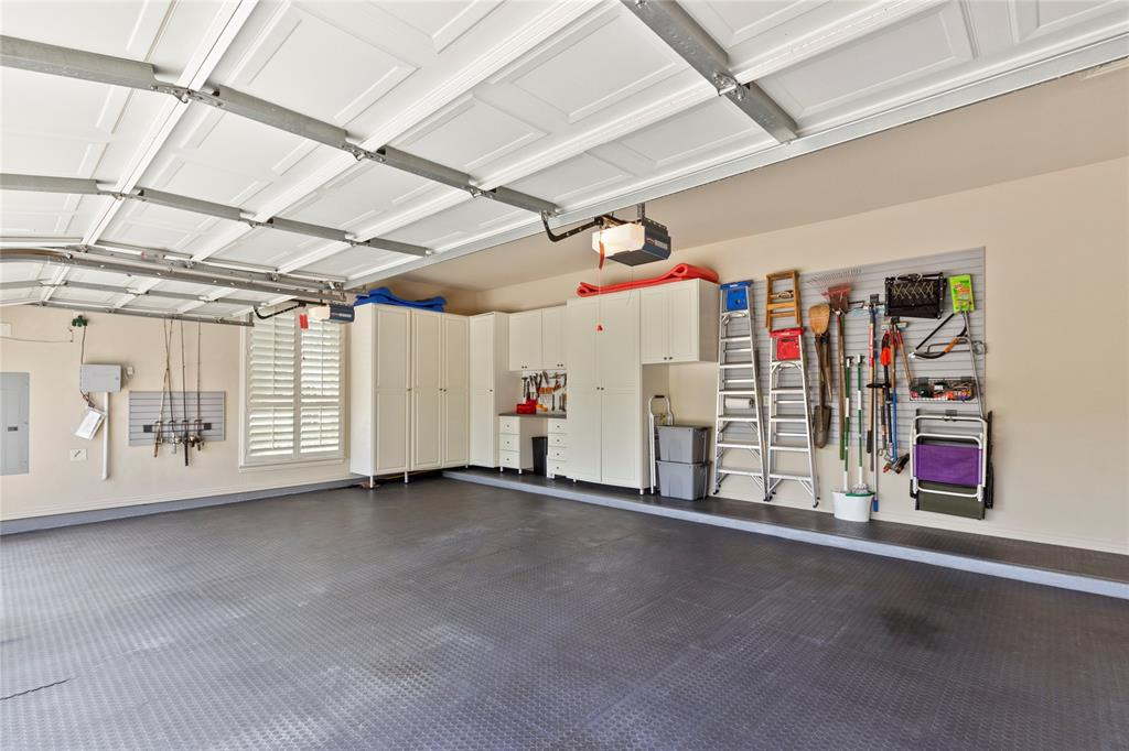 336 Darton  Drive, Lucas, Texas 75002 - acquisto real estate smartest realtor in america shana acquisto
