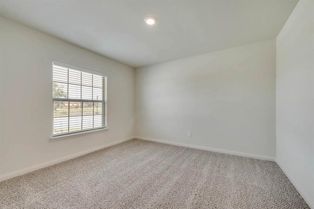 3044 Boran Drive, Forney, Texas 75126 - acquisto real estate best new home sales realtor linda miller executor real estate
