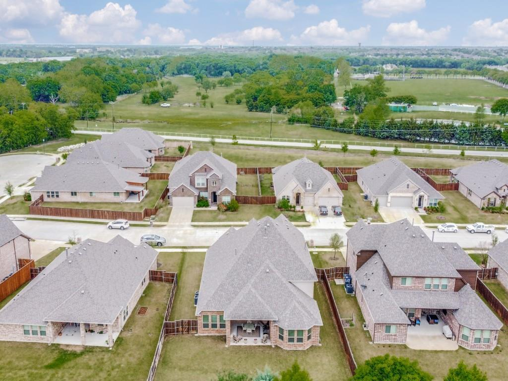3004 Charles  Drive, Wylie, Texas 75098 - acquisto real estate best luxury home specialist shana acquisto
