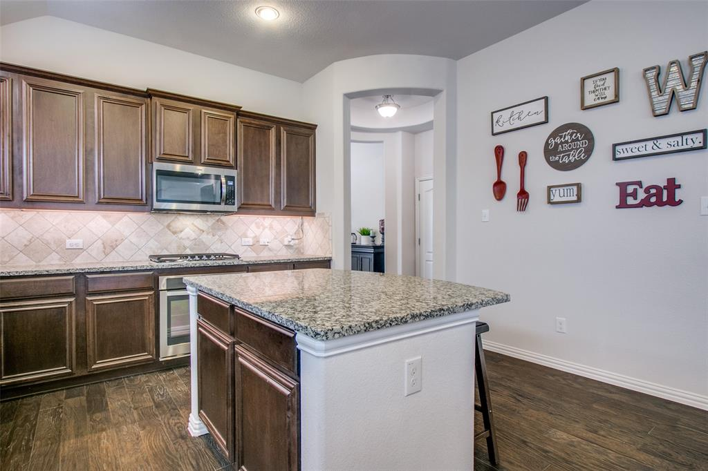 2420 Whispering Pines Drive, Fort Worth, Texas 76177 - acquisto real estate best listing listing agent in texas shana acquisto rich person realtor