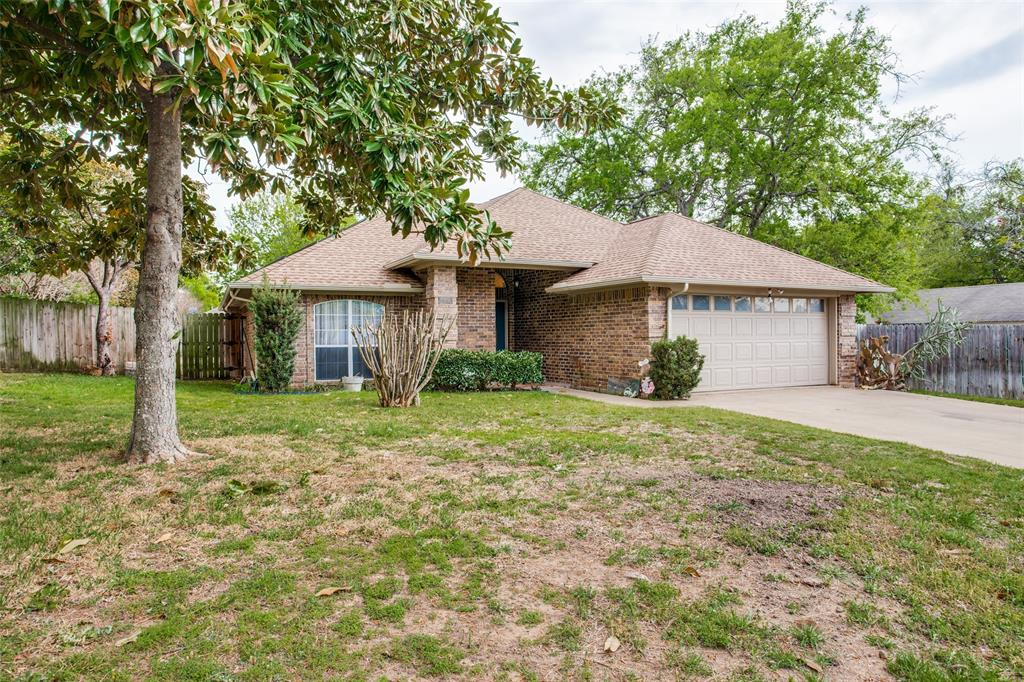 1305 Belvon Place, Cleburne, Texas 76033 - Acquisto Real Estate best mckinney realtor hannah ewing stonebridge ranch expert