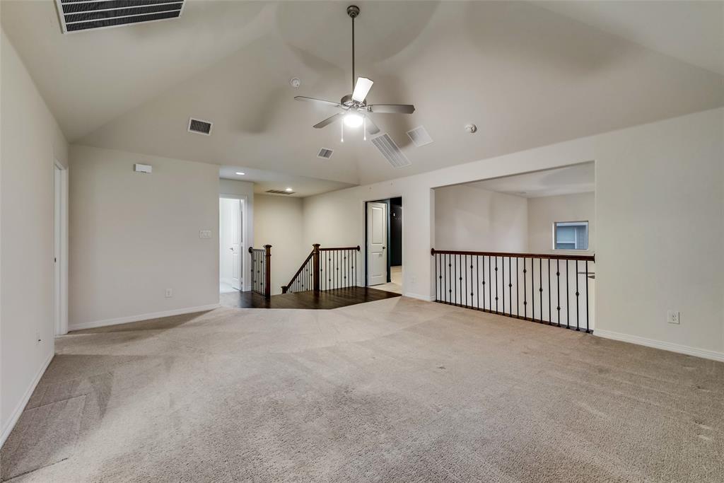 1024 Holston Hills  Trail, Roanoke, Texas 76262 - acquisto real estate best negotiating realtor linda miller declutter realtor