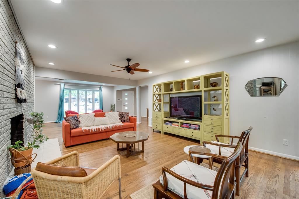 2443 Monaco  Lane, Dallas, Texas 75233 - acquisto real estate best luxury buyers agent in texas shana acquisto inheritance realtor