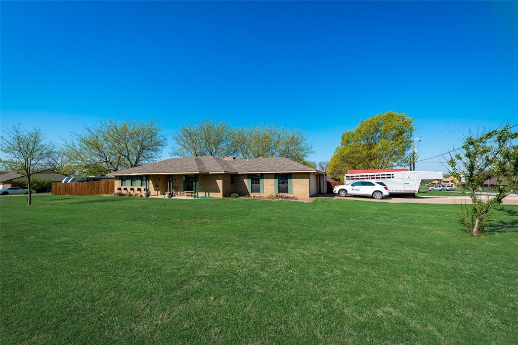 551 Kirk Road, Midlothian, Texas 76065 - Acquisto Real Estate best mckinney realtor hannah ewing stonebridge ranch expert