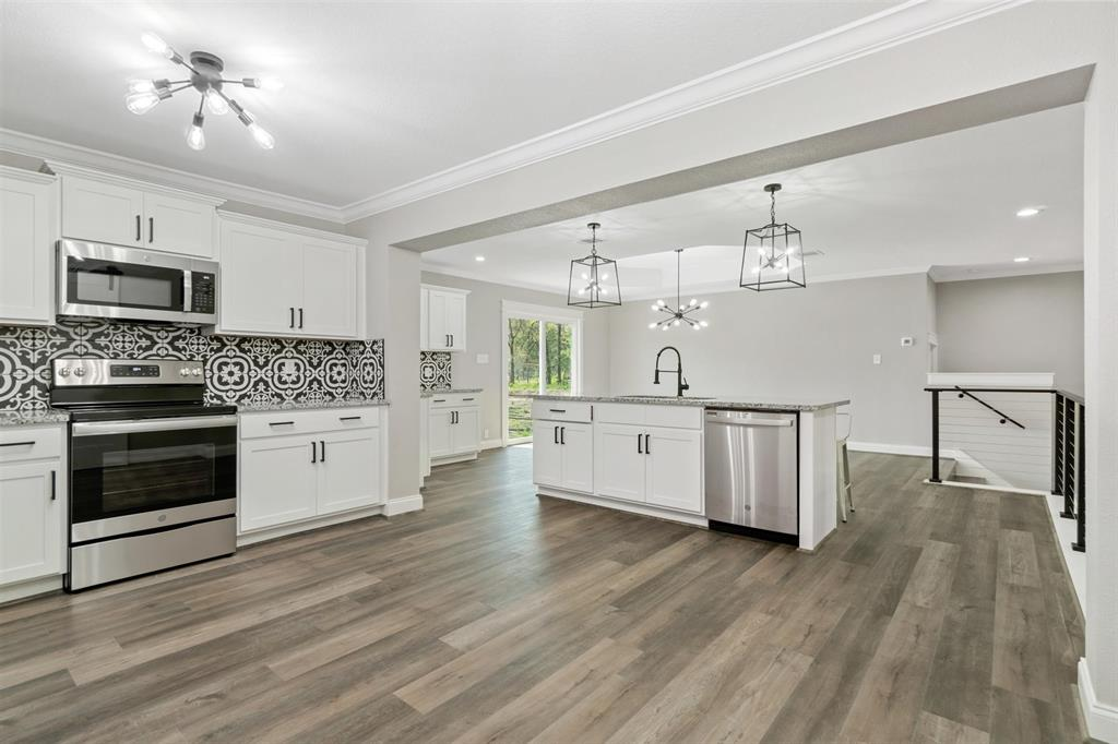 4282 Fm 859 Edgewood, Texas 75117 - acquisto real estate best flower mound realtor jody daley lake highalands agent of the year