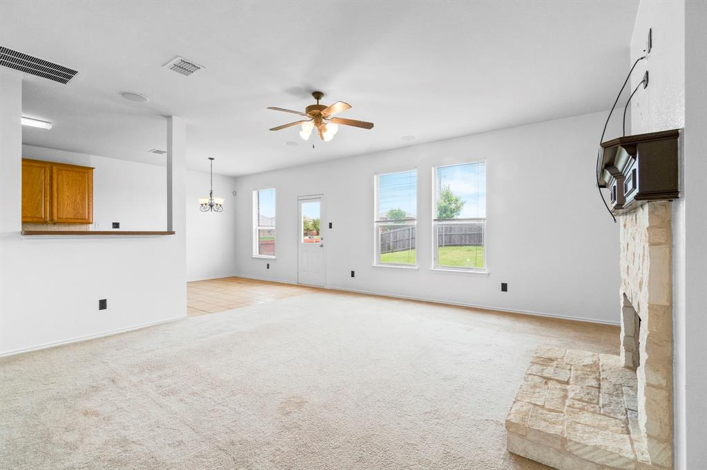 1413 Abbeville  Drive, Wylie, Texas 75098 - acquisto real estate best celina realtor logan lawrence best dressed realtor