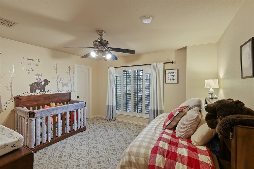 3108 Prestonwood Drive, Plano, Texas 75093 - acquisto real estate best photo company frisco 3d listings
