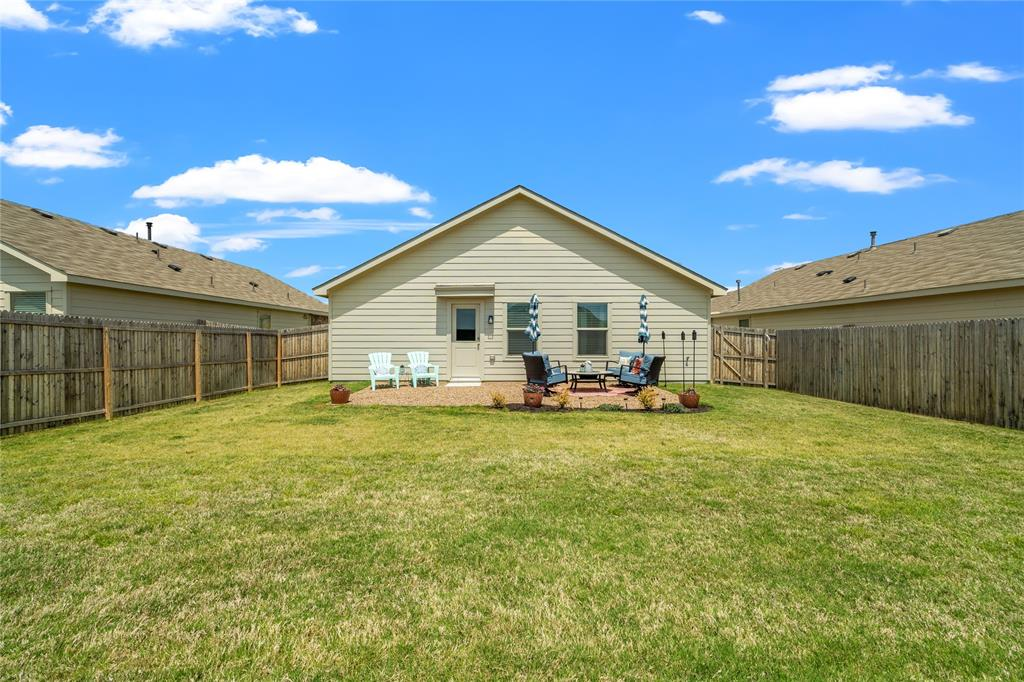 429 Falling Star  Drive, Haslet, Texas 76052 - acquisto real estate best frisco real estate broker in texas for high net worth buyers