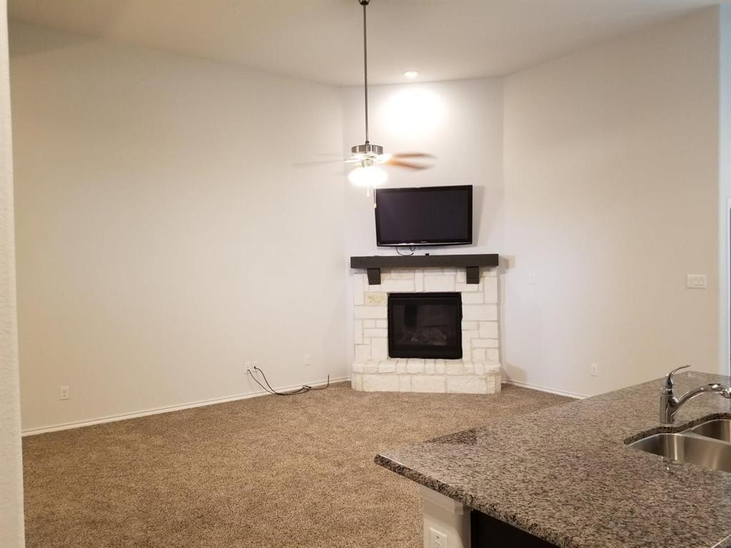 9256 Flying Eagle Lane, Fort Worth, Texas 76131 - acquisto real estate best allen realtor kim miller hunters creek expert