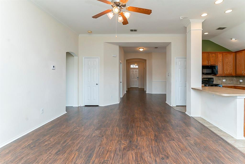 10629 Vista Heights  Boulevard, Fort Worth, Texas 76108 - acquisto real estate best listing listing agent in texas shana acquisto rich person realtor
